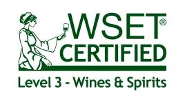 Certified_LEVEL3_W&S(blk)OL