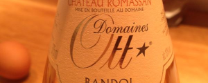 Domaine-ott-preview