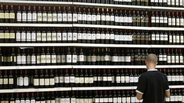 foire au vins