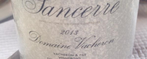 vacheron-sancerre-preview