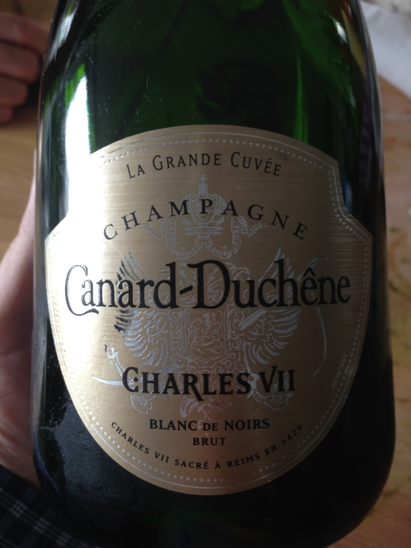 champagne-canard-duchene-charlesVII