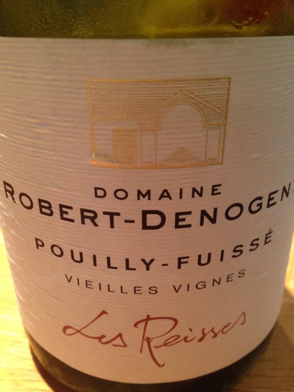 robert-denogent-pouilly