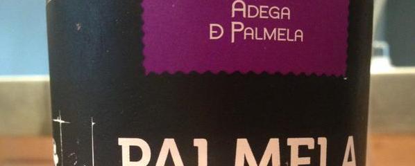adega-del-palmela-previeew