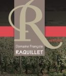 logo_raquillet