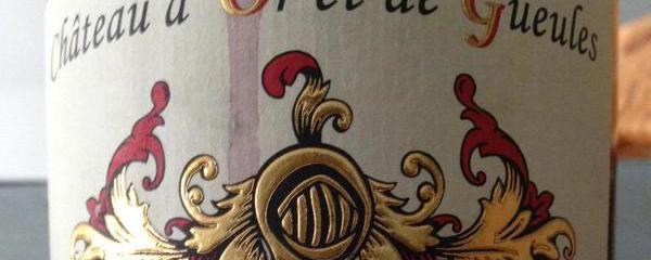 or-et-de-gueule-noblessa-preview
