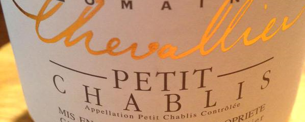 petit-chablis-chevalier-preview