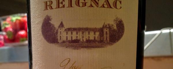 reignac-blanc-preview