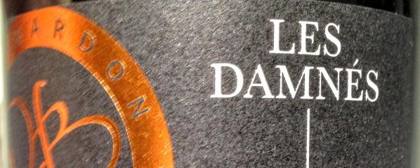 bardon-les-damnés-preview