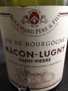 bouchard-macon-saint-pierre