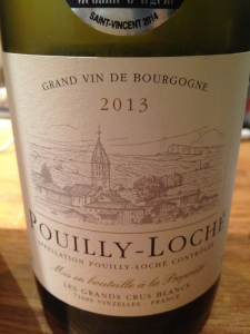 les-grands-crus-blancs-poully-loche