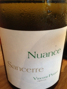 pinard-nuance