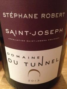 stephane-robert-saint-joseph