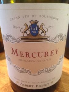 Bichot-mercurey