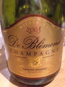champagne-de-blémond