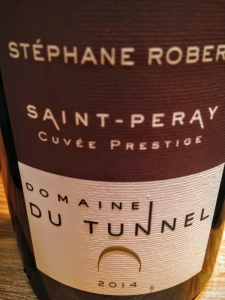 domaine-du-tunnel-saint-peray