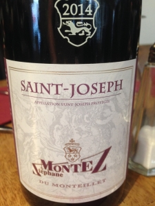 monteillet-saint-joseph