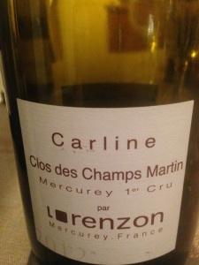 mercurey-lorenzon