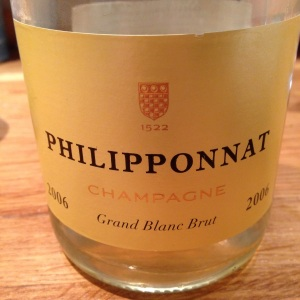 philipponnat-grand-blanc