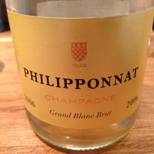 philipponnat-grand-blanc