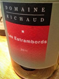 marcel-richaud-Estrambords
