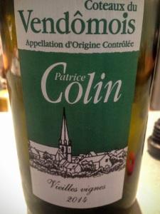 patrice-colin-coteaux-vendomois