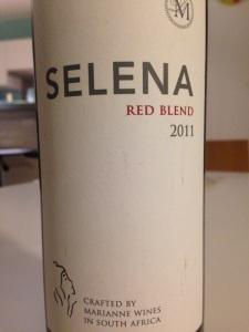 selena-red-blend