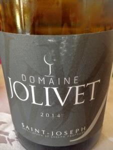 jolivet-saint-joseph