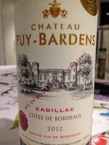 puy-bardens-cadillac