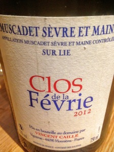 clos-de-la-feverie