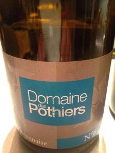Domaine-pothiers-6