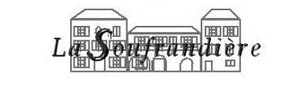 la soufrandiere logo