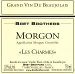 Label-High-Res-Bret-Morgon-Charmes