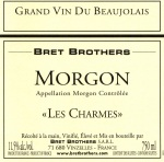 Label-High-Res-Bret-Morgon-Charmes