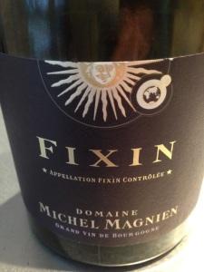magnien-fixin