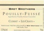pouilly-fuisse-les-crayes