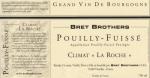 pouilly-fuisse_bret_brothers_climat_la_roche_large