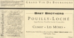 pouilly-loche_bret_brothers_climat_les_mures_large