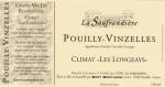 pouilly-vinzelles_lasoufrandiere_climat_les_longeays_large