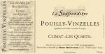 pouilly-vinzelles_lasoufrandiere_climat_les_quarts_large