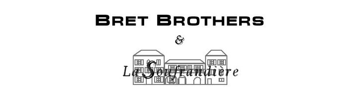 simple-bret-and-soufrandiere-logo