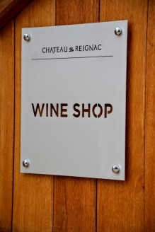 wineshop-reignac