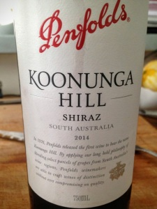 penfolds-koonunga-hill