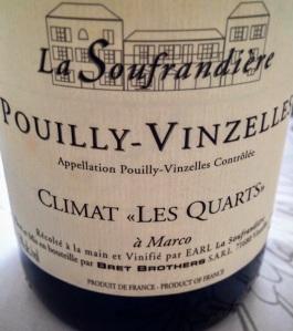 la-soufrandiere-pouilly-vinzelles
