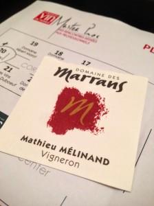 master-pro-marrans