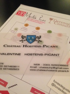 hostens-picant