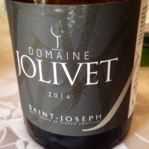 saint-jospeh-jolivet