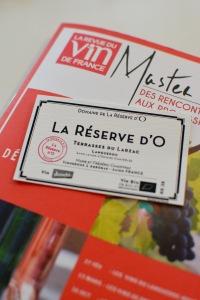 reserve-d-o