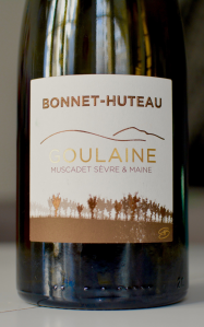 bonnet-huteau-goulaine-preview