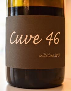 mourgues-du-gres-cuvee-46