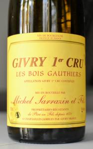 sarrazin-les-bois-gauthiers-preview